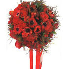 <Send Flowers and  israel-Gifts to Israel,  Israel Florist delivery mazal tov -Seasonal Flowers Bouquet like: Anemones, Tulips or Red Roses
